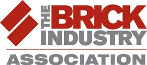 BrickIndustry