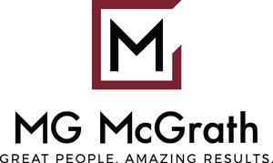 MGMcGrath