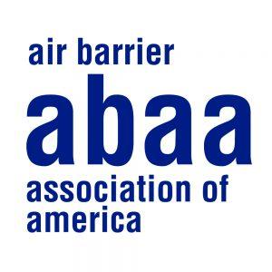 A2P-logo
