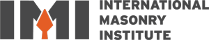 IMI_logo-ShortWide