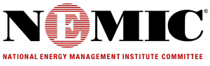NEMIC_Logo-ShortWide