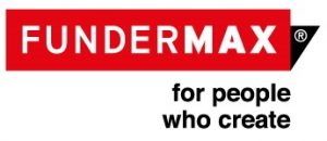 FunderMax North America Inc.