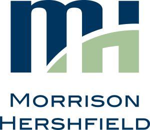 MorrisonHershfield logo