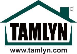 TAMLYN_color_house_website (1)