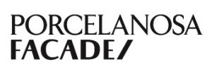 Porcelanosa Facades Logo JPG