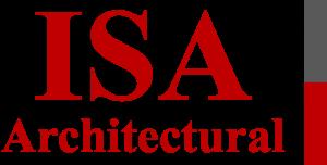 ISA Logo Small - HighResTrans