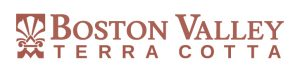 BVTC-Logo-CMYK-horizontal