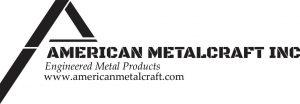 logo-amc-outlined1