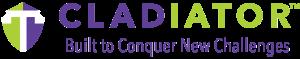 CLADIATOR_Logo_Hor_ADD133_MAR-2021