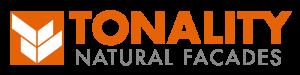 Logo-Tonality-RGB_komplett_freigestellt
